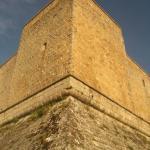 Foto Castello di Lagopesole