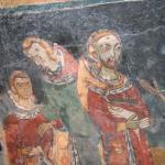 Foto Chiese Rupestri - Santa Margherita 3