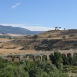 Foto Acquedotto a Atella