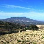 Foto Monte Vulture