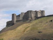 Foto Castello di Melfi